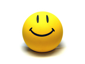 smile-hd-emotion-wallpaper1 copy